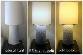 light bulbs most like natural light best natural light lightbulbs www lightneasy net