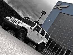 kahn jeep interior a kahn design wrangler chelsea 300 based on jeep wrangler news