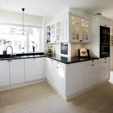 Kitchen Cabinet Manufacturers Toronto Kitchen Cabinets Acrylic Doors Gallery Glass Door Interior