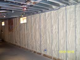 new york energy conservation co inc insulation types