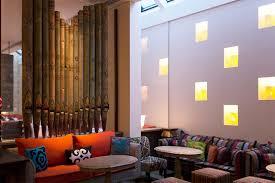 ham yard hotel london cool hunting