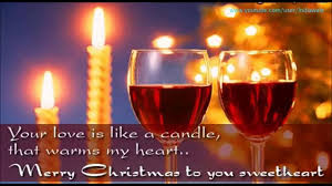 merry christmas 2015 romantic christmas messages wishes greetings
