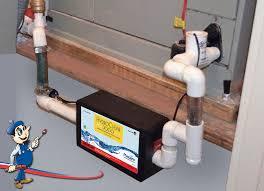 art plumbing u0026 ac showcasing home comfort solutions at ft