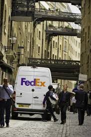 fedex thanksgiving hours 41 best fed ex images on pinterest federal fedex express and