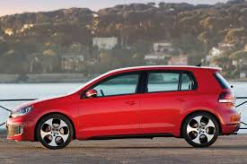 2014 volkswagen gti warning reviews top 10 problems you must know