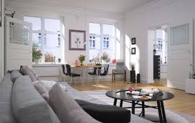 making of scandinavian living room tip of the week evermotion