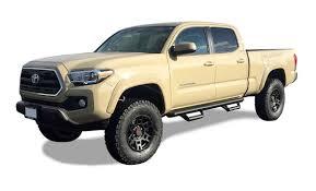 yellow toyota truck tuff country u2013 toyota tacoma and tundra application updates u2013 taw