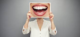 teeth whitening sterling heights services bright side dental