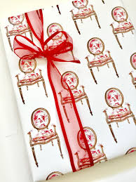 fancy christmas wrapping paper christmas wrapping paper christmas decorations gift