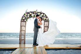 wedding arch rental jacksonville fl mugwump productions event rentals jacksonville fl weddingwire