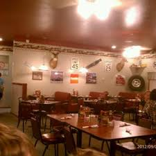 camaros bethany mo camaro s steakhouse lounge 16 reviews bars 22208 e us hwy