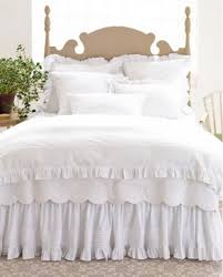 Shabby Chic Queen Sheets by B3979fb9cff0258e79bcf7522b7604f7 Png