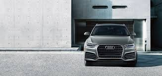 new 2018 audi q3 price audi q3 price u0026 lease long beach ca