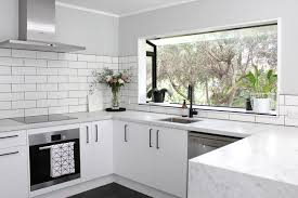 kitchen fixtures kitchen and bathroom fixtures choosing finishes squarefrank