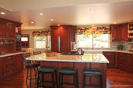 kitchen u0026 greatroom remodel u2014 michelle neels interior design