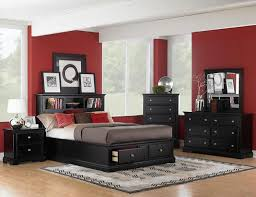 20 black bedroom furniture sets newhomesandrews com
