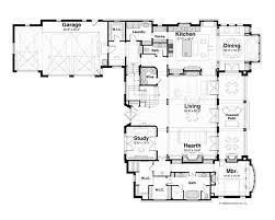 floorplans com 547 best architectural plans images on floor plans home