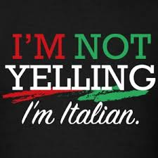 Italian Gifts Shop Italian Gifts Online Spreadshirt