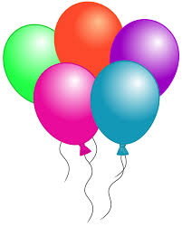 free balloons 57 free balloon clipart cliparting