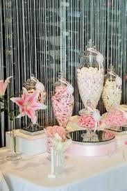 lolly buffet www memoriesaresweet com au fairy garden party