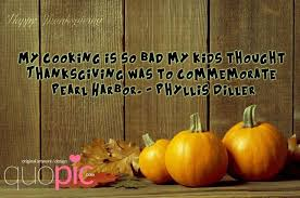 thanksgiving quotes to these thanksgiving