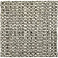 Crate And Barrel Rug Sisal Dove Grey 6 U0027x9 U0027 Rug Crate And Barrel