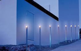 trendy outdoor lighting modern outdoor lighting ceiling warm and welcoming modern