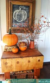 fall kitchen decorating ideas kitchen amusing fall kitchen décor ideas with wooden table