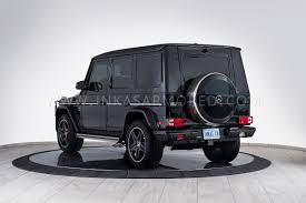 civilian armored vehicles mercedes benz g63 amg for sale inkas armored vehicles