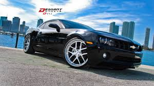 chevrolet on hd wallpapers hd images with american cars chevrolet