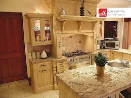 kitchen design advice small kitchen design advice kitchens design