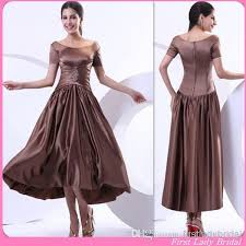best 25 retro bridesmaids gowns ideas on pinterest what color