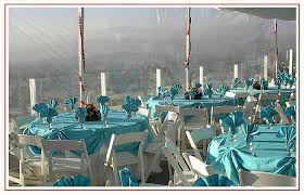 wedding table and chair rentals wedding table without chair covers wedding chair rentals