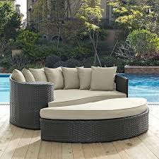 35 best sojourn outdoor collection images on pinterest outdoor
