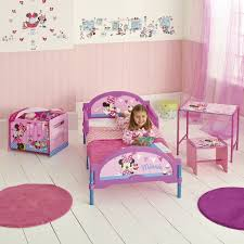 bedroom minnie mouse bedroom set sfdark full size of minnie mouse furniture argos minnie mouse bedroom