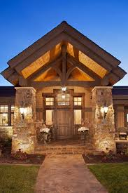 front of house lighting ideas what you need to know before you invest in houston tx outdoor