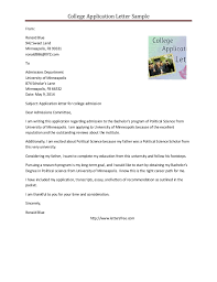 Application Letter For Applying As Ielts General Writing Practice Test Task 2 Discursive Essay