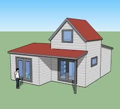 micro house design tiny house design micro house concept
