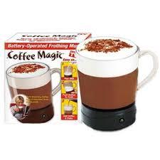 Coffee Magic buy coffee magic mug in pakistan at best price getnow pk