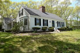 277 marstons ln barnstable ma 02637 mls 21604349 redfin