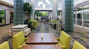 Olive Garden Rock Road Wichita Ks Olive Garden Rock Rd Wichita Ks Best Olive Garden Rock Rd Wichita