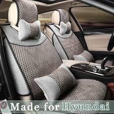 hyundai tucson airbags get cheap hyundai tucson airbag aliexpress com alibaba