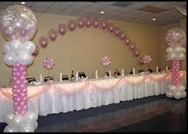 ballon delivery nyc photo baby shower balloons helium party image