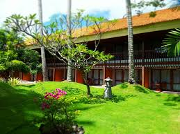 inna bali beach garden sanur indonesia booking com