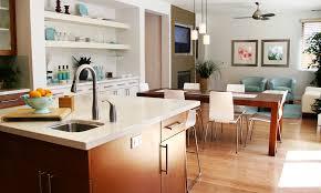 arredo sala da pranzo moderna gallery of quanto costa una sala da pranzo moderna prezzi idee e