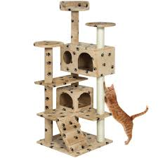 Cat Furniture Best Choice Products 53