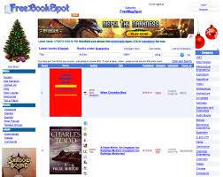 20 best websites to download free ebooks hongkiat