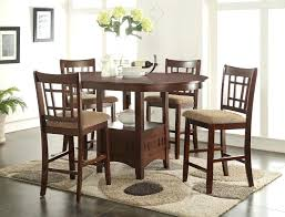 how high is a counter height table narrow counter height table dining counter height table counter high