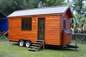 tiny houses tiny home builders