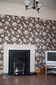 Feature Wall by Feature Wall Wallpaper 2017 Grasscloth Wallpaper